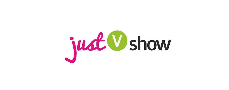 just-v-show2015