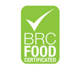 BRC-Food-Cert