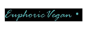 Euphoric-VEgan