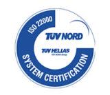 TUV_hellas_iso22000