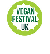 Uk-Vegan-Festival-Winner
