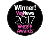 VeggieAwards_2017
