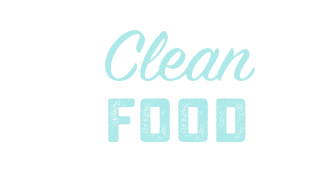 Violife_CleanFood