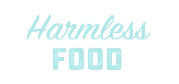 HarmlessFood