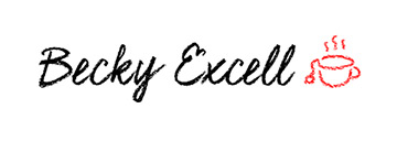 becky-excell-logo