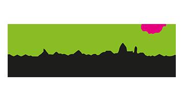 veganKind-logo