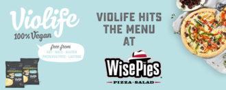 violife-wisepies