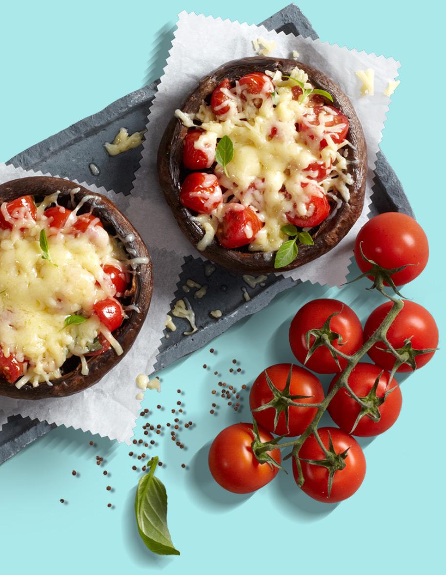 Img_tomatoes-3