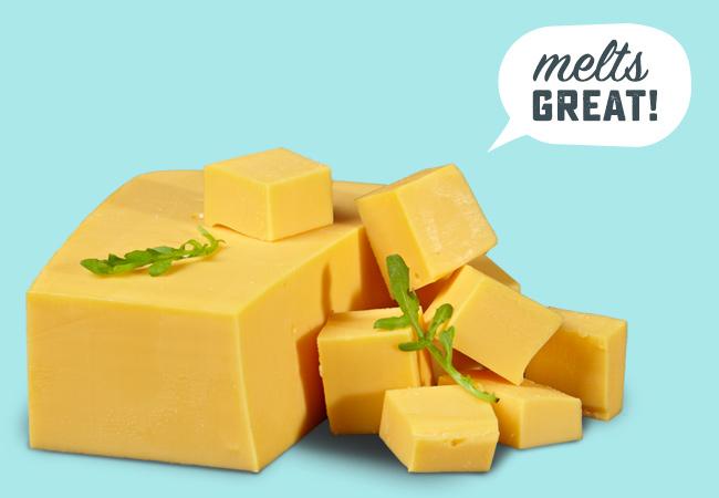 Cheddar-Block-Organic