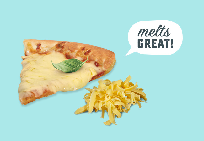 cheddar-pizza-grated