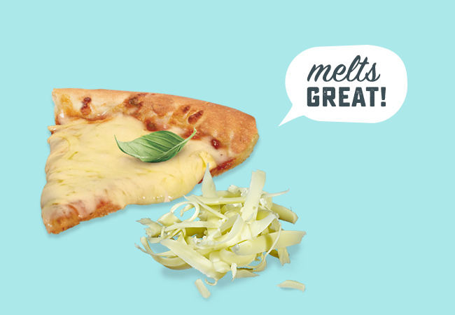 original-cpizza-grated