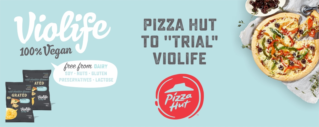 violife_banner_pizza_hut