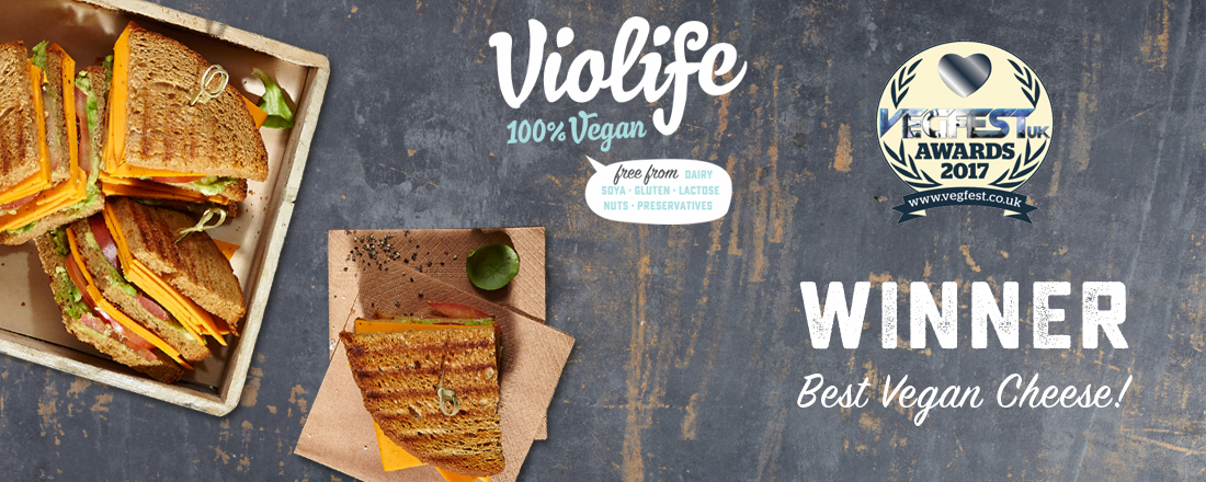 Winner-Violife_vegfest_uk_2