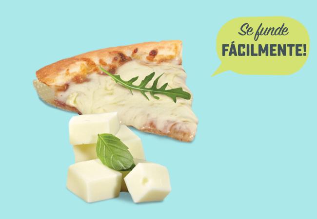 4-pizza-mozzarella-block_MG-ESP.jpg