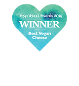 violife vegan food & living