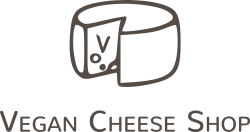 vegan cheese shop
