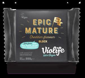 epic mature cheddar